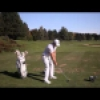 Martin Kaymer & Bernhard Langer to the 'Drive Your Putter' challenge